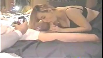 homemade real mom amateur fucking taboo son Mature wife undressed