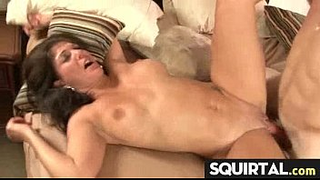 home real video swinger threeway Desi mom with son fucking xxx