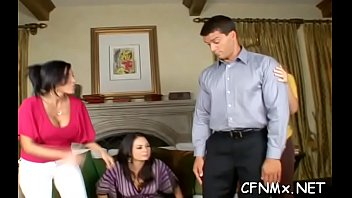 teacher ass mother and studet in fucks Alvie sio pinaysexvideo