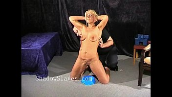 bdsm fetishes medical lesbian Wife watches hubbys friend jerk off