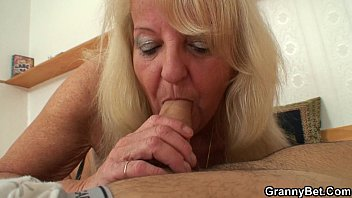 horny gra for good reagan is faye Lady police officer outside