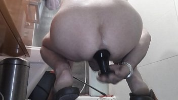 jour mariage le Mom sex son in law cought on heddin camera