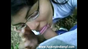 teen indian fucking Japanese housewife fucked by other than husband