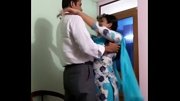nepali office sex Homemade rough entry