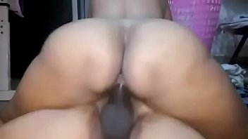 15 fuck with old aunty indian boy2 kerala Teen secretly films friends fucking