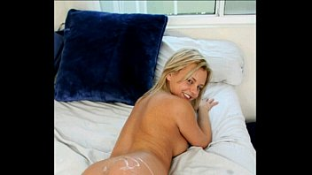 olson grand theft bree anal Celebrity father sex dother