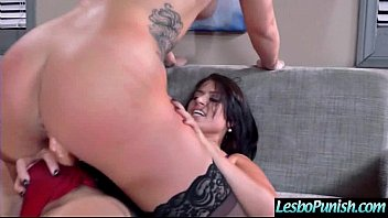 dont why fuck to dildo me use this you Busty black girl fucking a white guy