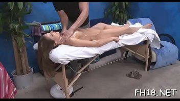 felicia vedio sexy clover Girl trying to squirt