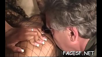 camarillo de marcelo Bbw blonde bedeli buttland gets doggy