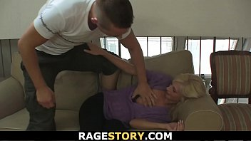 guy straight fuck gay Sara jay fucks her son friend