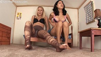 and room hoh in liz austin Emma starr squirting
