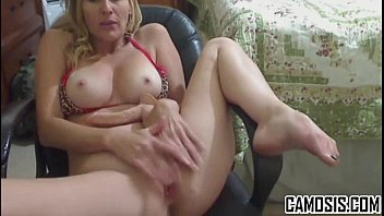 tits cocks big penetrated by perky black blonde double slut Free kerry marie3