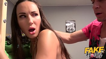 reality compilation orgasm kings Ed powers bus stop tales leanna foxx