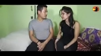 pron sex nepali video Europa actresses sex scenes
