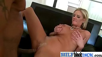 black milf cocks by gangbanged Hot amateur picked up for paid sex on the street