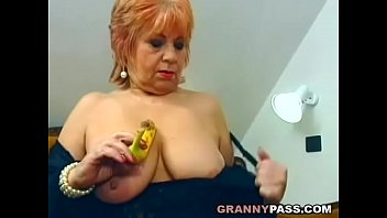 panty inside pussy Puts his balls in her mouth and he cums