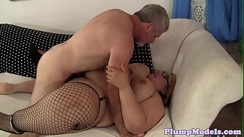 julian rios suck by guy Babysitter porn with english subtitles