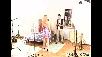 pussy3 sporty chicks hairy creampie for Hot divorcee takes her time