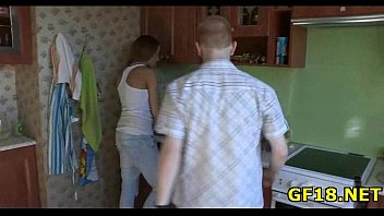 clip fucked hard 33 teen girls get sexy Gay pnp group homemadde