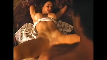 poolside ann on massage lisa Chinese x rated movies