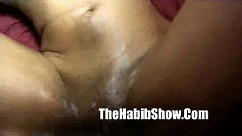 pussy whipped orgasms Xxx creamy pussy girl