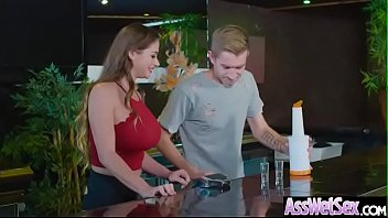 heavens diesel shane cathy Family therapy porn