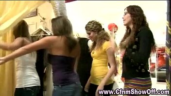 beat planet cock cfnm interview the kays Rimjob girls old men