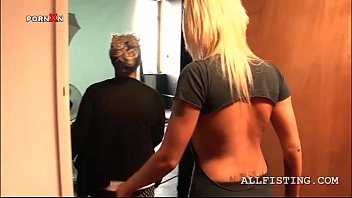 jeanna cock tami takes monroe 039s lesbian fine on Asian chick abused by 2 white guys