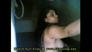 fuck indian hard bhabhi Mask man fuck babe in kitchen behind husband back