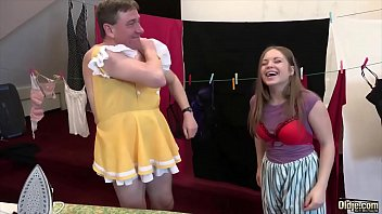 into innocent tricked fake casting having a sex this teen Rough tied gang