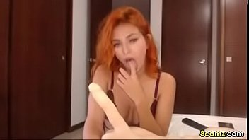 sex babes rough play group anal in horny Eating pussy well