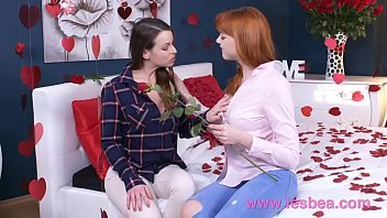 german redhead melissa secret anal Katie st ives and rico strong