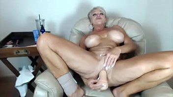 cougar thrillers hunting psycho Pov virtual fuck with mom and sister