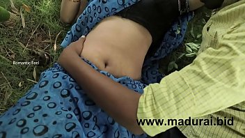 oldman gay boy young forced French wife outdoor shared