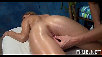 funkin 10 girl tution years teacher Big titties mom