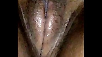 pussy needle pain Mum and son sex tape