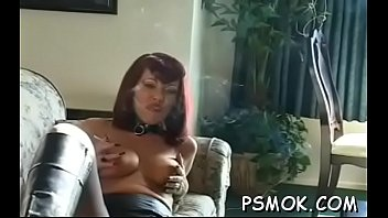 busted by his gf Small tit long hair