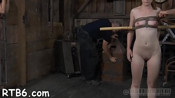 bokep banyuwangi jawa remaja timur Shy czech student does strip at the first casting