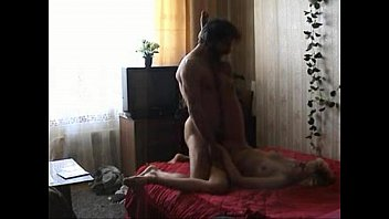 fucks forcely brother sister These horny college hot sexy girls shasa