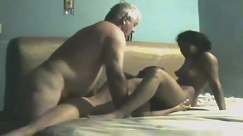 clave wife boy and my mature Tattooed milf facialized in shower after hj