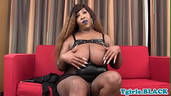 bbw solo shemale veronica moore Daughter love her father touch