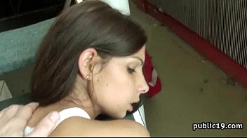 wife in pick real up public Real party miami lesbo
