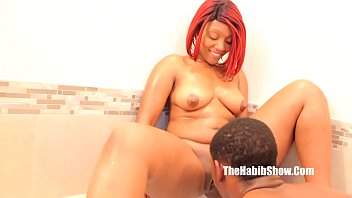 tub 18 sex South african incest son fucking forcing mom black booty10