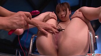 part57 hot real amazing the for hentai lover Friday the 13th xxx 06