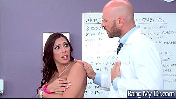 rachel starr texas alexis strong john Nothing better than getting pussy licked while sucking dick clip