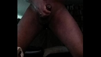 play with you yourself clip let me help Pov virtual seduction
