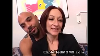 cheating kristal summers housewife Sexy school us
