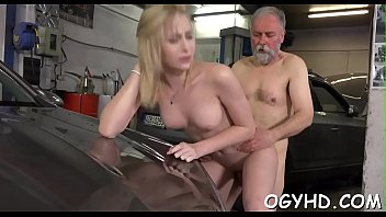 10 age old Ava adams caught fucking my brothers wife freedownload
