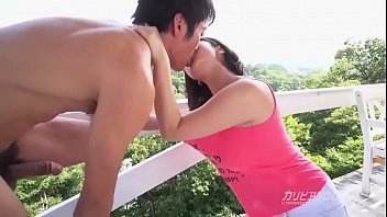 jewell5 fucked kristal Swingers and swapper 6