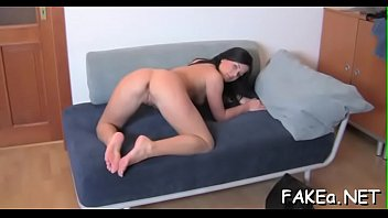 pool fuentes hungry and monique brianna cock beach boy for Barefoot cock crushing